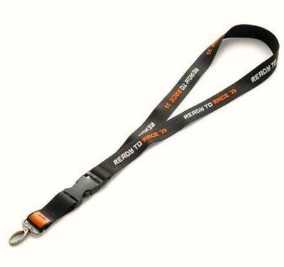 KTM READY TO GO 橘色 Motogp 識別證帶 Key Ring 杜卡迪  CORSE 羅西小舖 rossi vr46 wsbk 圖一