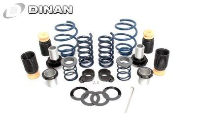 【樂駒】DINAN BMW M2 Competition Coupe 制震 避震 懸吊 系統 改裝 性能 強化 精品