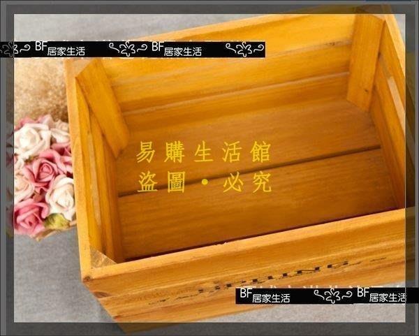 [王哥廠家直销]整理箱 zakka 實木木箱 收納箱 葡萄酒箱 紅酒箱 酒箱 木櫃 櫃子儲物櫃 收納箱 玩具箱 置物箱Le