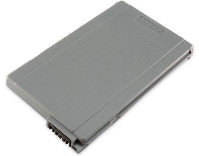 台灣世訊ET-FA50 副廠電池【相容SONY NP-FA50電池】