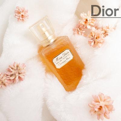 ♥桑園精品♥ CD Dior 迪奧 經典系列 Miss Dior 30ml 女性淡香水 M 6060