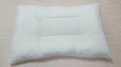 ~UIshop~30~45公分兒童枕芯 珍珠棉填充枕 幼兒園午睡枕 兒童枕頭 兒童午睡枕