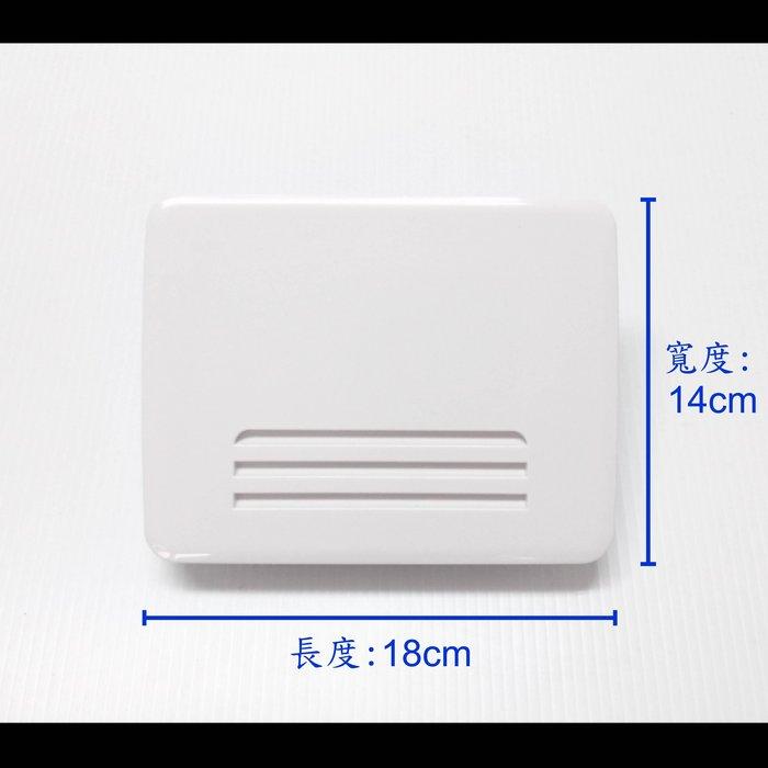 【台製】小型白色透氣浴缸維修孔 維修口 維修孔 維修框 維修蓋 ABS 浴缸 透氣 小型 維修 修飾 方形 框 孔 蓋