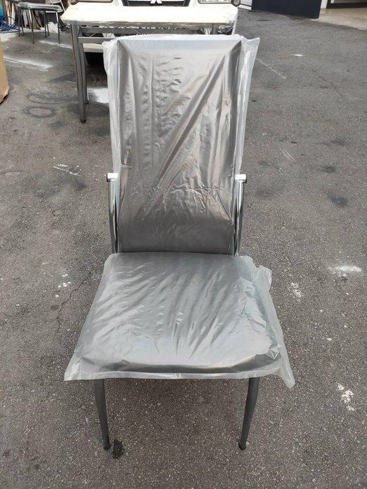 非凡二手家具 全新品 黛妃咖啡餐椅*餐椅*洽談椅*麻將椅*辦公椅*接待椅*電腦椅*化妝房間椅*沙發椅*咖啡椅332-14