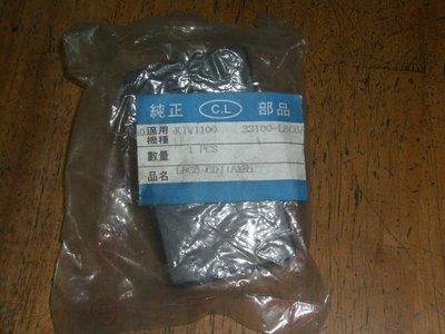 KYMCO 光陽 KIWI100 / 得意4U四期 C.D.I 電子點火(副廠)