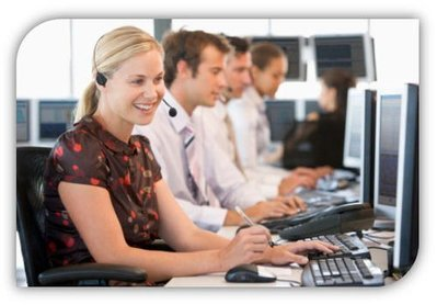 980元 辦公室電話耳機麥克風推薦Cisco 6921 6941 7821 7841 8811 8841 HEADSET