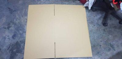 紙箱 紙盒 搬家 貨運 宅配 50*40*41 15個