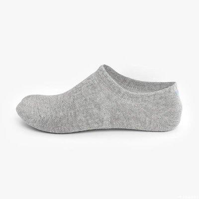 歡喜居家館 5雙TINGE短襪運動女船襪純色淺口隱形低幫襪子棉質百搭春秋薄款潮HX18