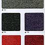 【地毯家】紫羅蘭系列    素色長毛地毯,條毯尺寸訂做,住.辦.商業空間,時尚高貴風格,柔軟舒適,觸感細緻,顏色眾多。