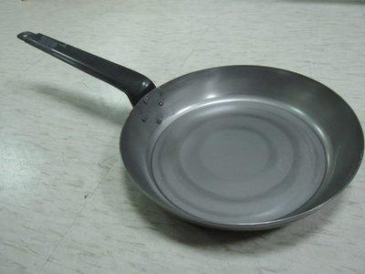 12寸佛來板 12吋弗來板 平底鍋 煎鍋 雪平鍋 單手鍋