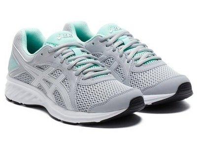 【私立高校】 亞瑟士 1012A188-023 20上半季 JOLT 2 (D) 女鞋 入門款 慢跑鞋 (A0164)