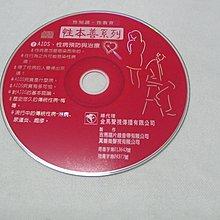 紫色小館64-4~~性本善系列 AIDS 性病預防與治療