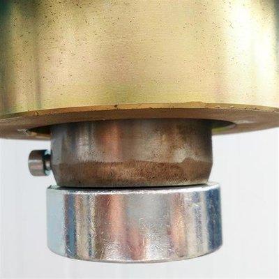 手動壓力機電動液壓機小型臺式軸承油壓機龍門重型壓床2030/100噸墾丁老街