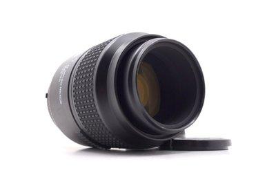 【台中青蘋果競標】Nikon AF 1...
