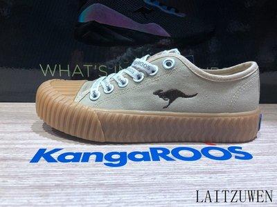 KangaROOS CRUST 職人手工硫化鞋 KW91271   定價 1380   超商取貨付款免運費