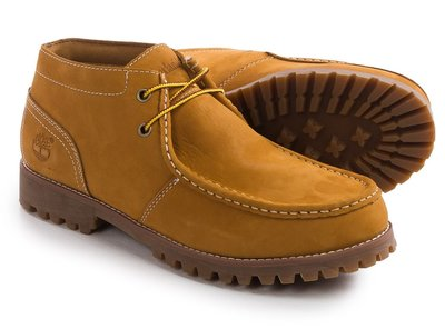 Timberland 6818A 鞋 US10.5M (US11適合)  全新 現貨 美國購入
