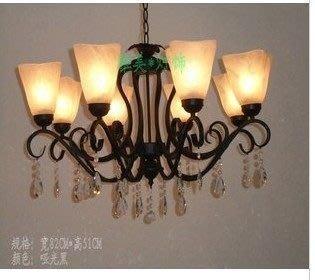 新款/亮宇燈飾歐式鋅合金壓鑄單頭過道 床頭壁燈 175