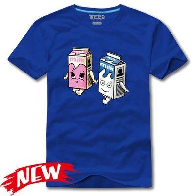【BLUR 布勒樂團】【Arctic Monkeys 北極潑猴】短袖搖滾樂團T恤(共54種款式可供選購) 購買多件多優惠