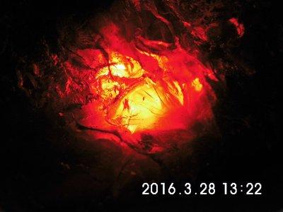天然瑿珀原礦/琥珀密臘原礦擺件103公克/香珀,靈珀,石珀,花珀,翳珀,水珀,明珀,藍珀,蠟珀~B1322非翡翠鋯石鑽石