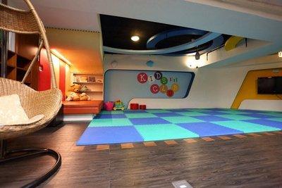 @瑞寶旅遊@花蓮藍天麗池【經典客房】含早餐+兒童俱樂部「三人房只要2700元」媲美花蓮力麗哲園