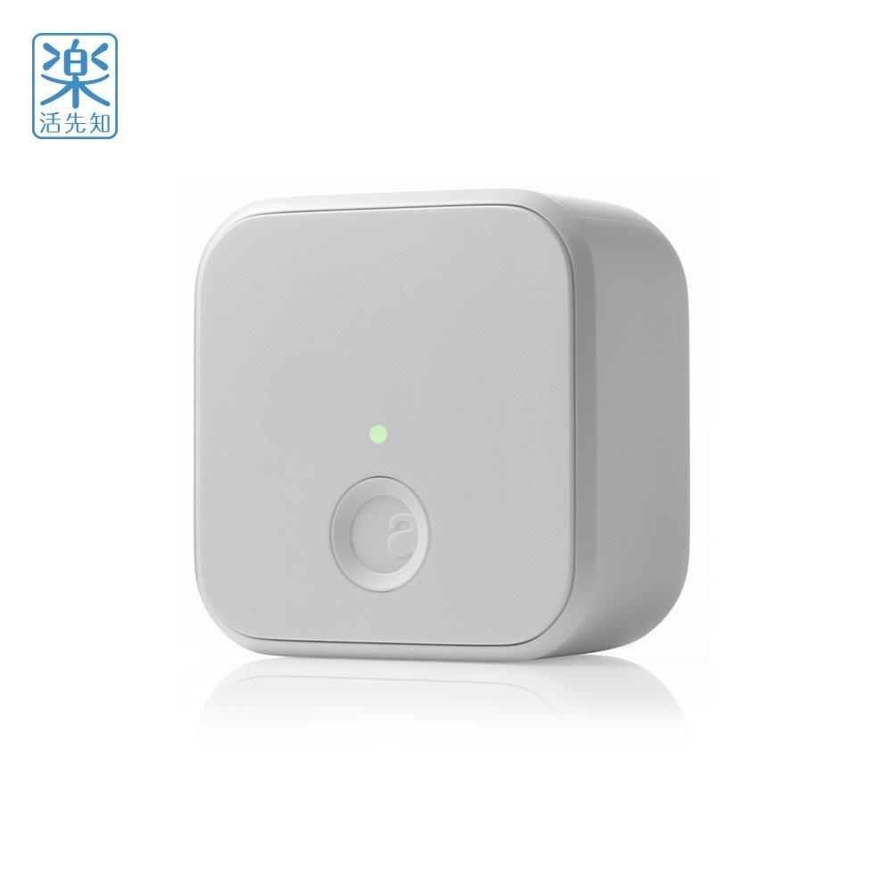 【樂活先知】《代購》August Connect 無線 橋接器 (搭配 August Smartlock 使用)