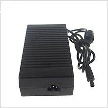 全新現貨~副廠適用于戴爾筆記本電腦150W充電器19.5V 7.7A電源適配器 7.4*5.0mm適配器#21360
