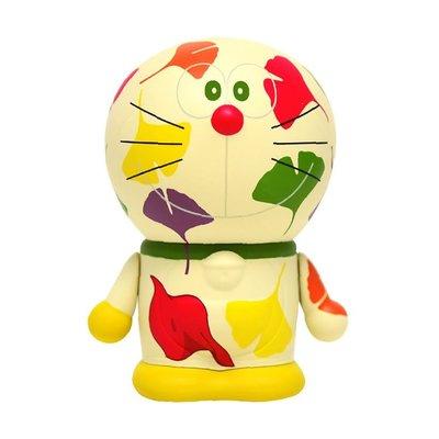 Variarts Doraemon 060 日系 小叮噹 公仔 可愛 卡通 擺飾 絕版 生日禮物 交換禮物_a夢久久