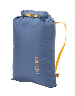 【Exped】Splash 15升 輕量防水背包/防水袋/攻頂包