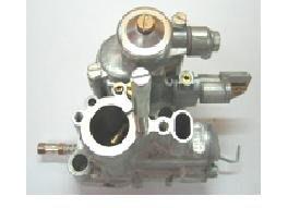 機車配件販售-VESPA PX150 (SI20/20) 化油器