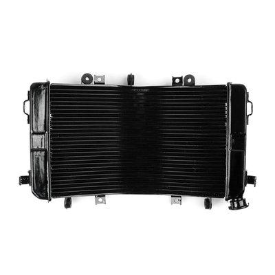 Suzuki Hayabusa gsx1300r 2008-2014專用水箱散熱器(降價回饋)-極限超快感