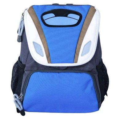《FOS》日本 JR東日本 兒童 輕量化 大容量 新幹線 書包 可愛 小學 背包 孩童 幼稚園 開學 國小 上學 禮物