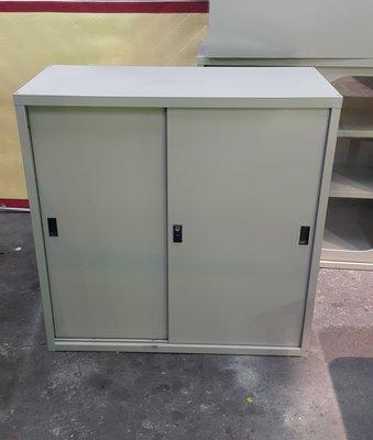 樂居二手家具 家電 全新中古傢俱賣場 ...