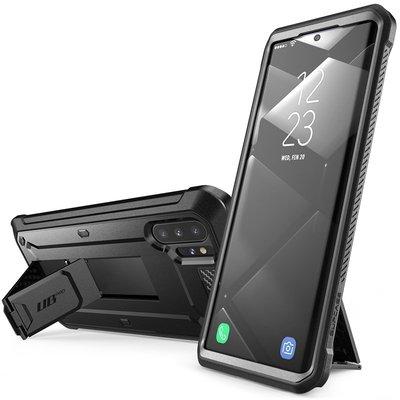 【現貨】ANCASE SUPCASE Galaxy Note10 / Note10 Plus 支架三防保護殼手機殼
