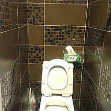 台南市 高雄 廁所修改 浴室修改 衛浴翻新 衣櫥訂做 裝潢 裝修 天花板 輕鋼架 矽酸鈣板 地板