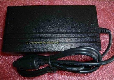 全新 Acer AL1714 AL1913 VA712 螢幕變壓器 19V 3.42A 可代替3.16A和2.61A 彰化縣