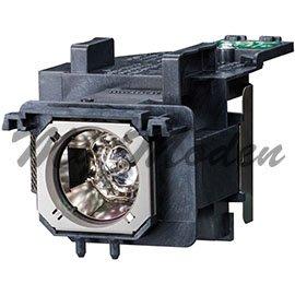 PANASONIC ◎ET-LAV400原廠投影機燈泡 for PT-VX605N、PT-VZ570、PT-VZ575N