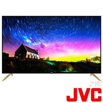 【GOGO台中家電】JVC55吋 液晶電視 55X 來店自取在優惠 實體店面 購買有保障 另售65X 65U 65X 台中市