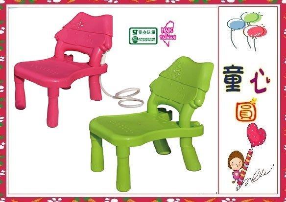 親親好蛙椅洗髮椅*有止滑更安全~ST安全玩具標章~◎童心玩具1館◎