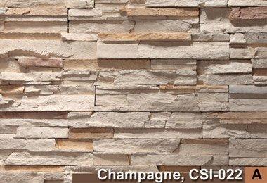 【鑫鎧棋磁磚精品】CSI-022系列文化石 全商城最低價一箱830元共6色-復古礦層岩 角磚