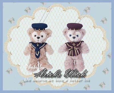 Ariel's Wish-東京迪士尼D...