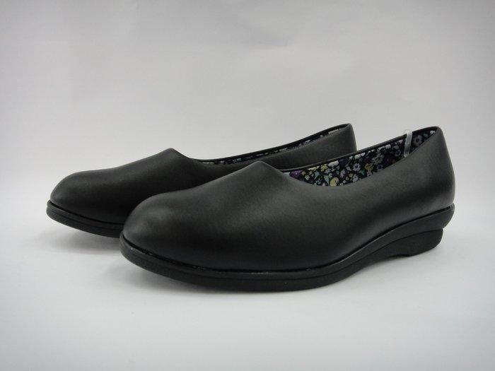 [WALKER 休閒運動]日本原裝進口 低跟淑女鞋 零碼特價