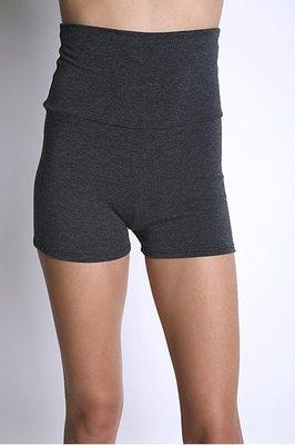 【美衣大鋪】☆ urban outfitters 正品☆Hideaway Shorts 短褲~UO