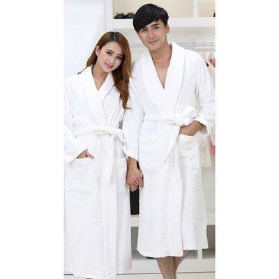 【現貨】五星級飯店專用 純棉 精品 浴...