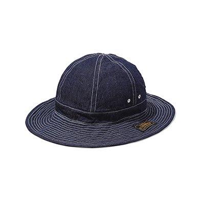 ☆AirRoom☆【現貨】2019SS NEIGHBORHOOD CREW / C-HAT 帽子