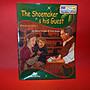 【愛悅二手書坊 02-01】The Shoemaker & His Guest Pupils Book