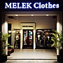 MELEK Clothes正品現貨A&F Hollister HCO af kids Ralph Lauren Polo