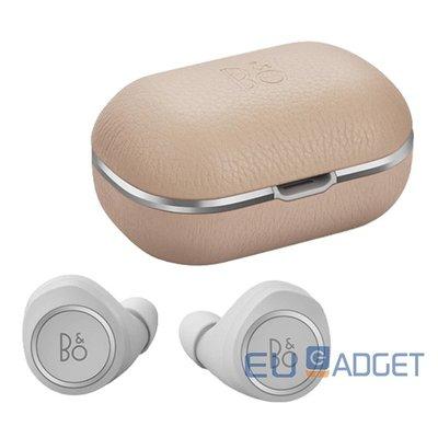 B&O Bang & Olufse Beoplay E8 2.0 真無線藍牙運動耳機