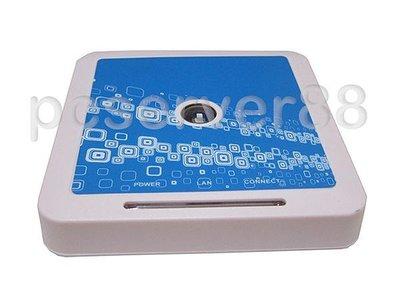 【阿Ken監控】SSD-2電腦主機共享,電腦共用,一台電腦主機多人使用,完全合法~省電省錢~支援win7