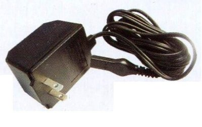 e世代元素牌電剪C5變壓器A1 A2 A3 C4 C5 C6 P7 Q A2-P A1-P原廠通用變壓器充電器電源線電線