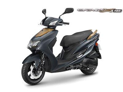 【車輪屋】YAMAHA 山葉原廠車殼 2018 新勁戰五代 5代戰 ABS版 全車殼13件 可單買 私訊優惠
